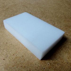 Меламиновый ластик